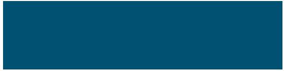 Logo von MLT Medien, Licht, Technik Ingenieure GmbH
